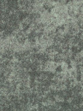 Ковровые планки Desso&EX Concrete 9539