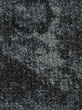 Ковровые планки Desso&EX Concrete 9534