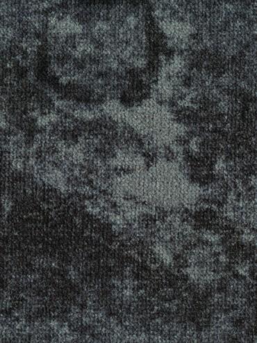 Desso&EX Concrete 9534