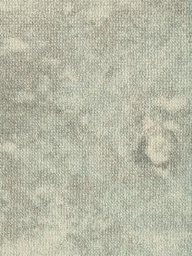 Ковровые планки Desso&EX Concrete 1053