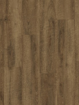 Виниловая плитка ID Inspiration 40 Antik Oak Dark Brown
