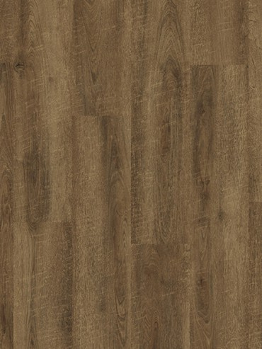 Antik Oak Dark Brown