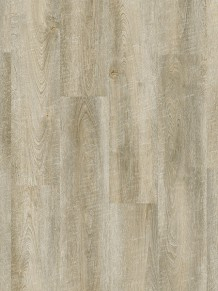 Виниловая плитка ID Inspiration 40 Antik Oak Grege