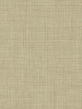 ProtectWall 1.5mm Tisse Beige