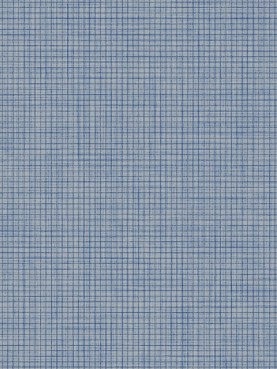 ProtectWall 1.5mm Tisse Blue