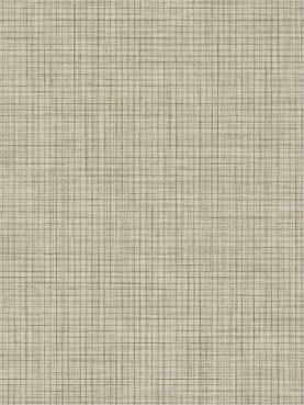 ProtectWall 1.5mm Tisse Dark Warm Grey