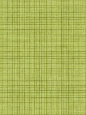 ProtectWall 1.5mm Tisse Green