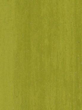 Style Elle XF2 2.5mm Verde