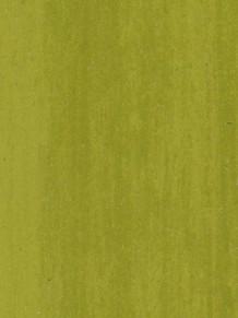 Натуральный линолеум Style Elle XF2 2.5mm Verde