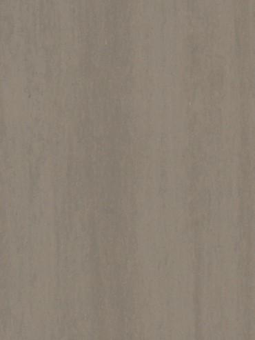 Style Elle XF2 2.5mm Velluto