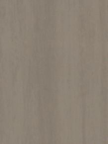 Натуральный линолеум Style Elle XF2 2.5mm Velluto