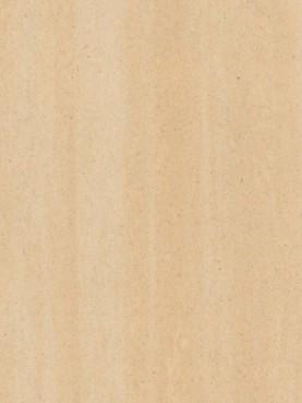 Style Elle XF2 2.5mm Sabbia
