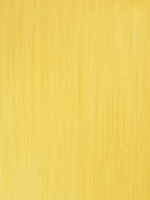 Натуральный линолеум Style Elle XF2 2.5mm Giallo
