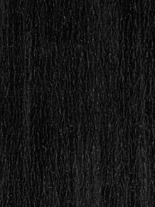 Натуральный линолеум Style Elle XF2 2.5mm Abisso