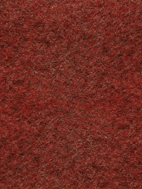 ProtecTiles+ Dark Red 004