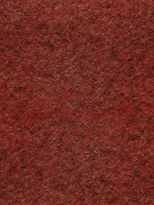 Protectiles Dark Red