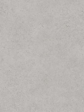 Acczent Unik Concrete Cool Grey