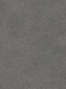 Acczent Unik Concrete Dark Grey