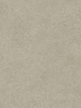 Acczent Unik Concrete Grey Beige