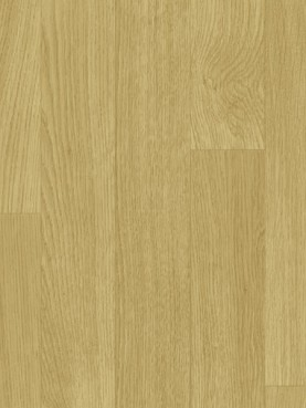 Acczent Unik Oak Light Oak