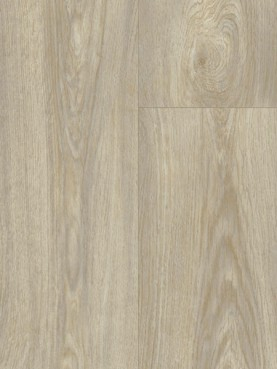 Acczent Unik Washed Oak White