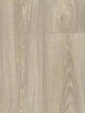 Acczent Unik Washed Oak White