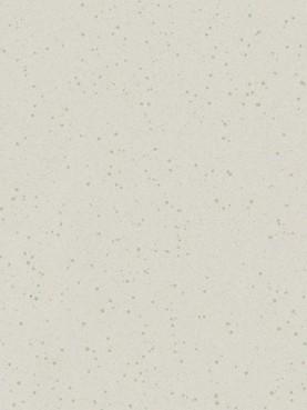 Safetred Aqua Light Grey
