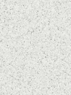 Eclipse Premium Light Pure Grey