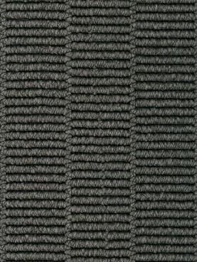 Ковровое покрытие Desso Wilton Profile 9506