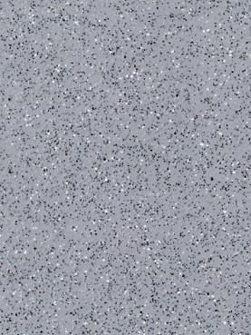 Safetred Transport Mercury Middle Grey