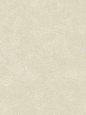 Tapiflex Tiles 50 Effect Beige