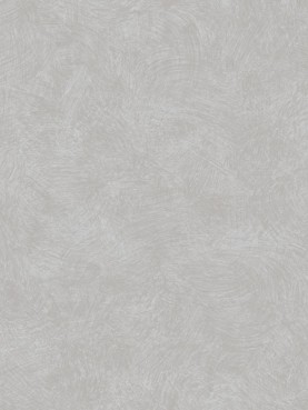 Tapiflex Tiles 50 Effect Cool Grey