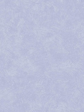 Tapiflex Tiles 50 Effect Medium Sku Blue