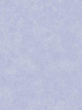 Tapiflex Tiles 50 Effect Medium Sku Blue