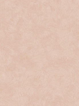 Tapiflex Tiles 50 Effect Medium Terracotta