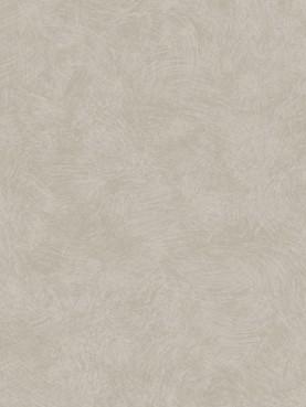 Tapiflex Tiles 50 Effect Brown
