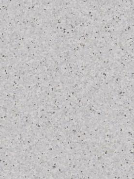 Primo Premium Pure Grey