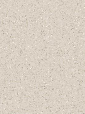 Гомогенные ПВХ покрытия Primo Premium Medium Cool Beige