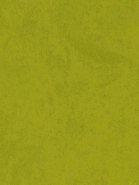Style Emme Silencio XF 3,8mm Verde