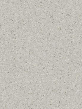 Contrast Plus Warm Grey