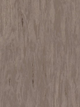 Standard Plus 2mm Dark Beige