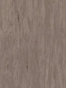 Гомогенное ПВХ покрытие Standard Plus 2mm Dark Beige