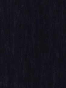 Гомогенное ПВХ покрытие Standard Plus 2mm Black