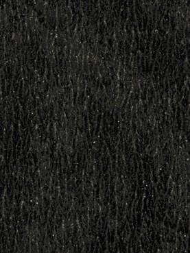 Style Emme Silencio XF 3,8mm Abisso