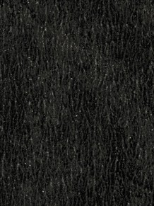 Натуральный линолеум Style Emme Silencio XF 3,8mm Abisso
