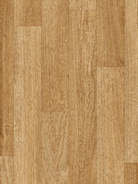 Acczent Classic 40 Classical Oak Natural