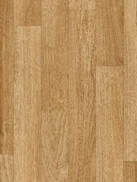 Acczent Classic 40 Classical Oak Natural