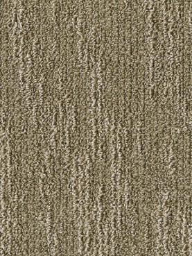 Desso Wave 2924