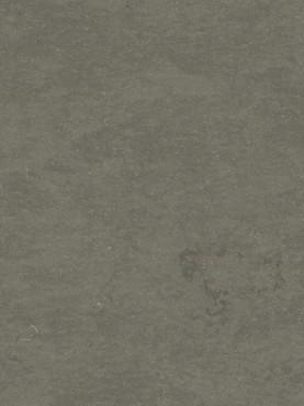 Style Emme Silencio XF 3,8mm Ferro