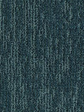 Desso Wave 8822